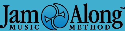 JamAlong Music Method logo