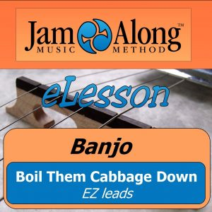 ez-leads-boil-them-cabbage-product-image
