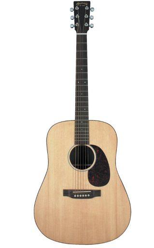 Guitars - Music gear from JamAlong.org