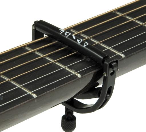 guitar-capo-2