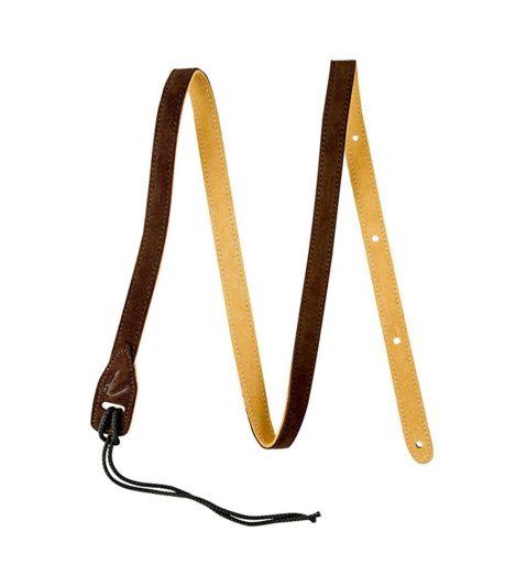 mando-strap
