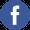 facebook-circle-white-text-30px