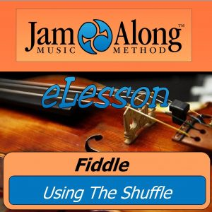 fiddle-lesson-using-the-shuffle-product-image