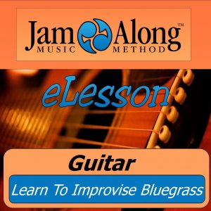 guitar-learn-to-improvise-bluegrass-product-image