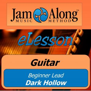guitar-lesson-dark-hollow-beginner-lead-product-image