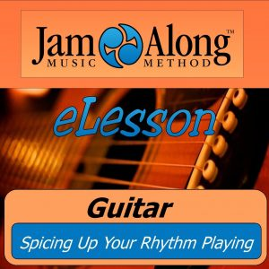 guitar-lesson-spicing-up-your-rhythm-playing-product-image