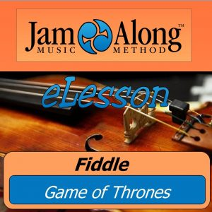 fiddle-lesson-game-of-thrones-product-image