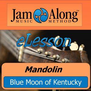 mandolin-lesson-blue-moon-of-kentucky-product-image