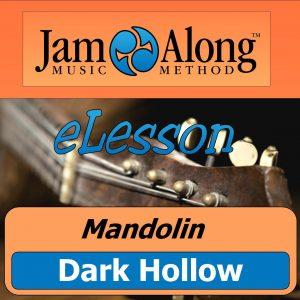 mandolin-lesson-dark-hollow-product-image