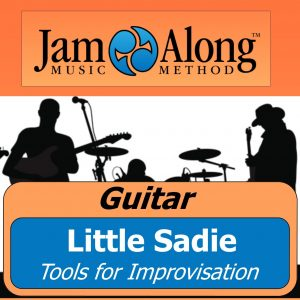 guitar-lesson-tools-for-improv-series-little-sadie-product-image