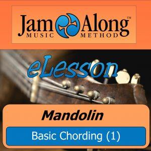 mandolin-lesson-basic-chording-1-product-image