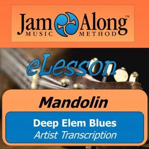 mandolin-lesson-deep-elem-blues-artist-transcription-sandy-rothman-product-image