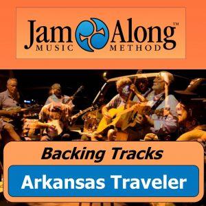 backing-tracks-arkansas-traveler-product-image