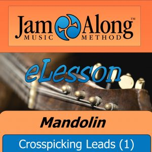 mandolin-lesson-crosspicking-leads-1-product-image