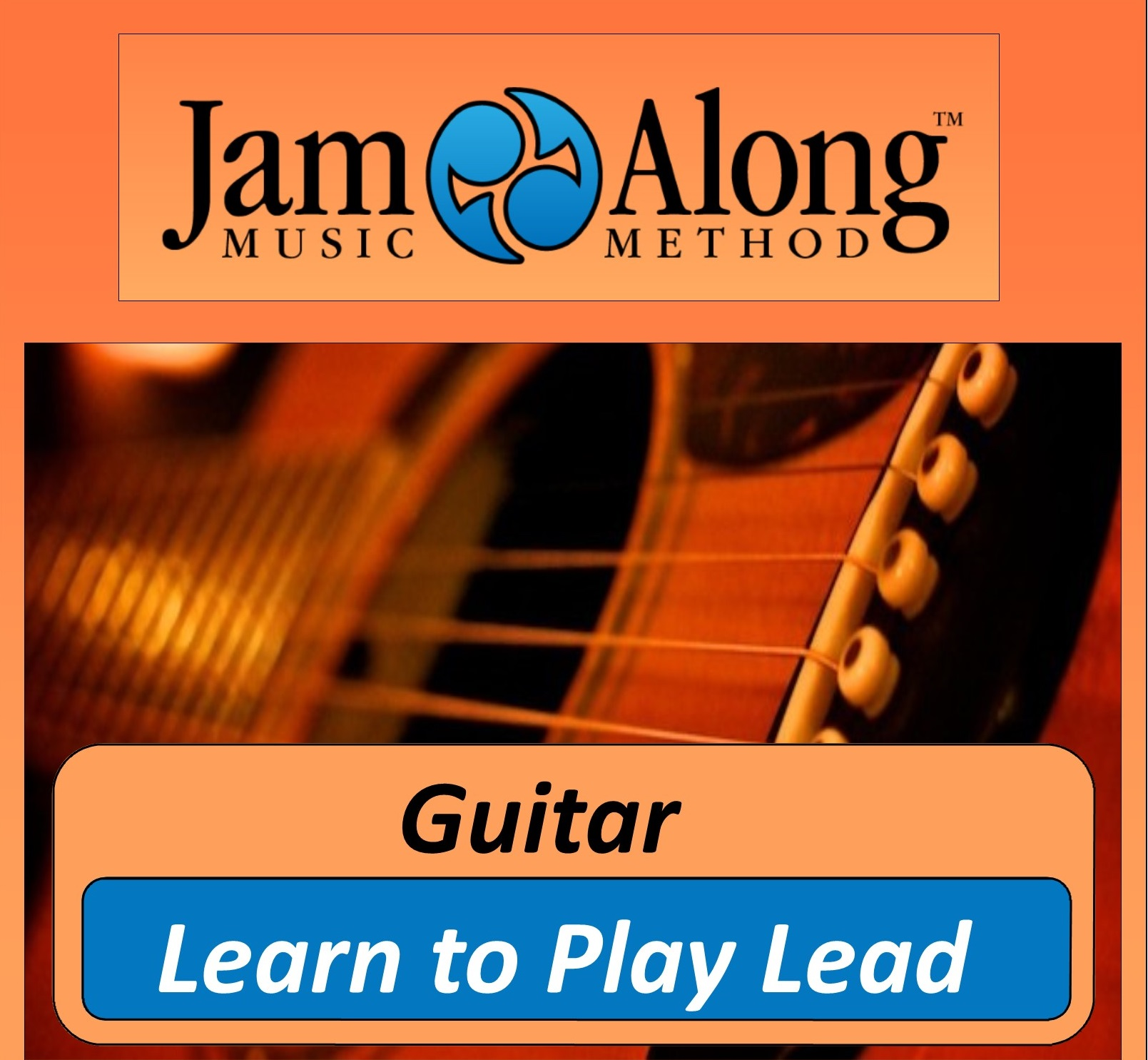 Learn to Play Lead