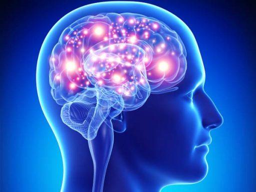 memory, memorize, learn music by memory